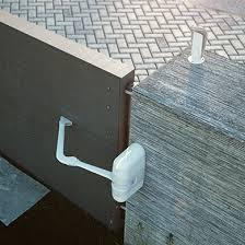 Motor puerta acceso vivienda Desoval